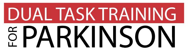 Dual Task for Parkinson's