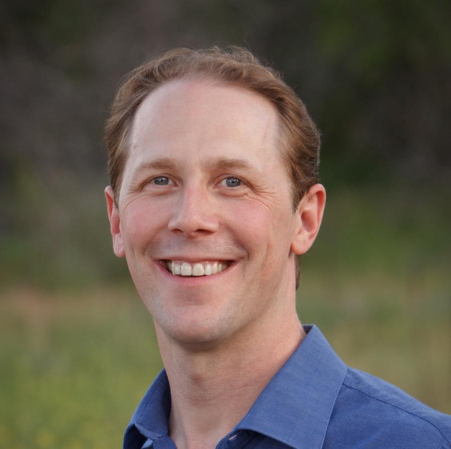 John M. Dean